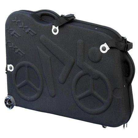EVA Bicycle Travel Bag Case For 700c Road Bike 26
