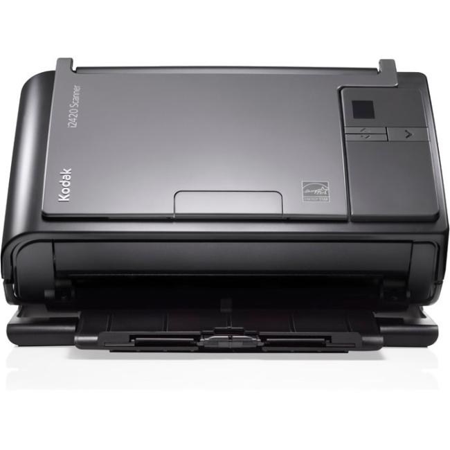 Kodak 1506369 Alaris i2420 SHeetfed Scanner by KODAK SCANNERS