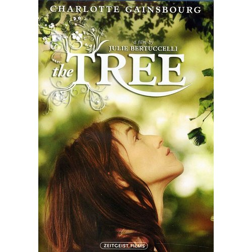 The Tree (Widescreen)