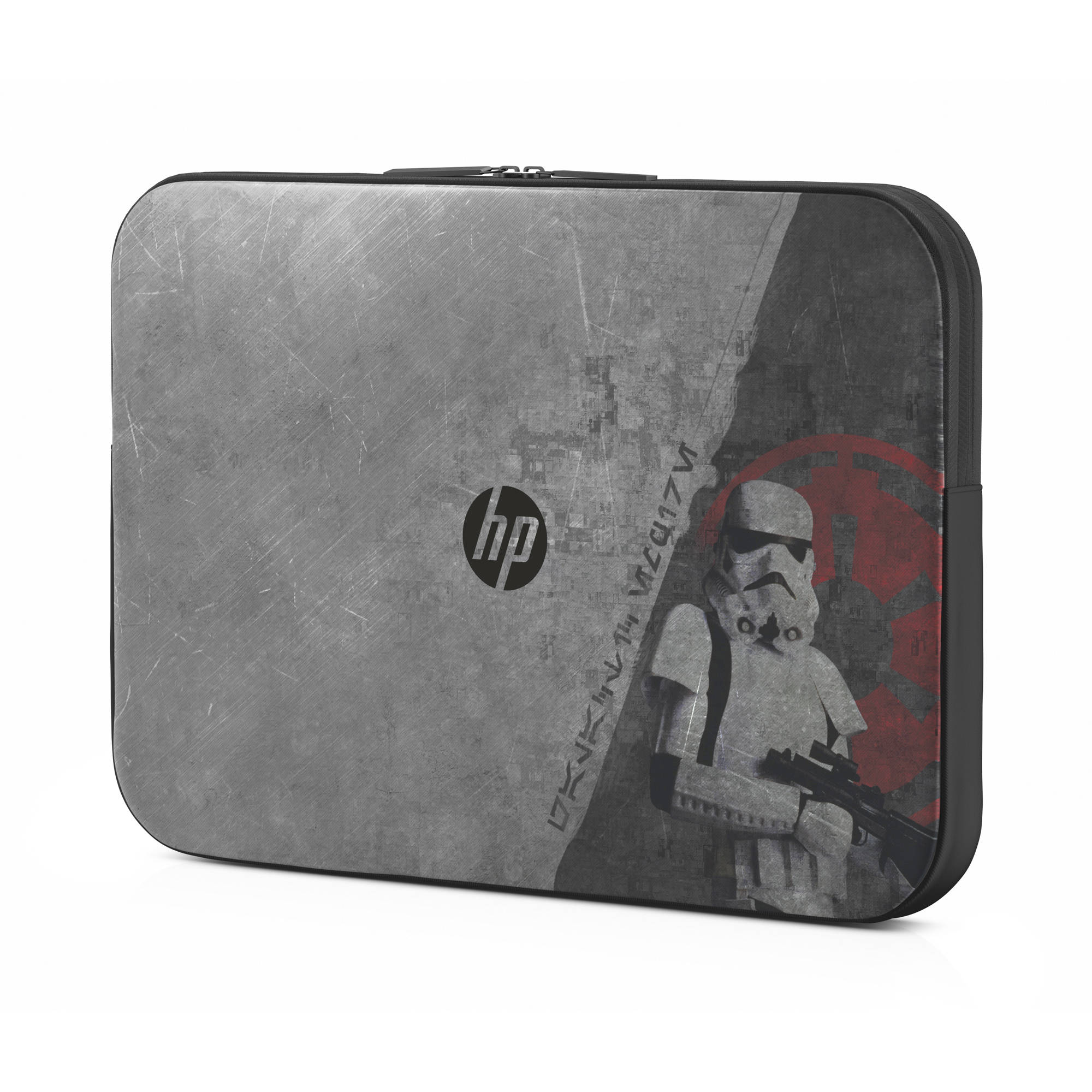 HP Star Wars Special Edition Sleeve, Fits Most Laptops Up to 15.6""