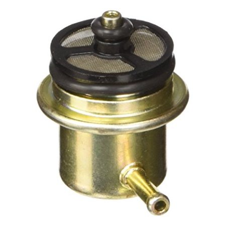 New Fuel Pressure Regulator for Chevrolet Blazer S10 Cadillac GMC - PR203