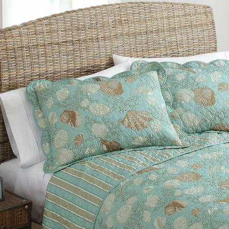 Better Homes And Garden Walmart Bedding