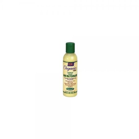 africas best conditioner originals hair mayonnaise leave-in 6 ounce (Best Hair Food For Dreadlocks)