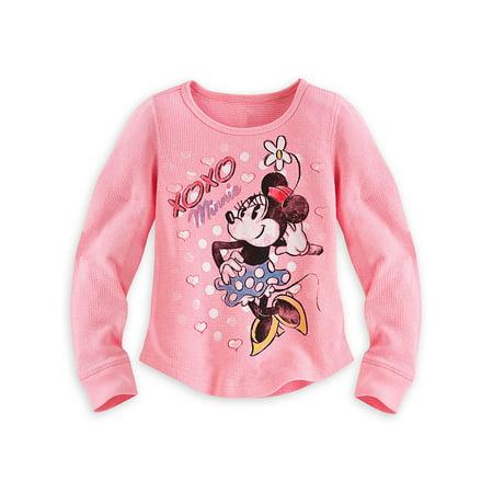 Disney Store Size Chart (Disney Store Girls Minnie Mouse