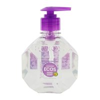 Earth Friendly Products Ecos  Hand Soap, 12.5 oz