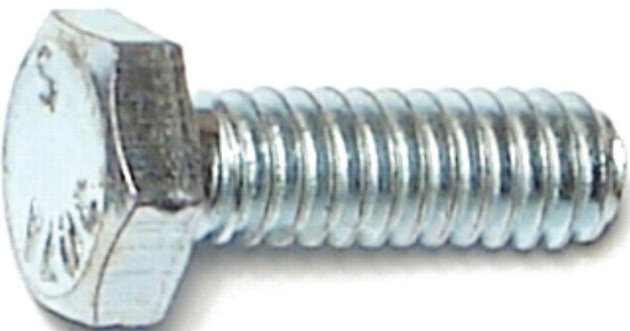 1//2 Piece-50 Hard-to-Find Fastener 014973152147 USS Flat Washers