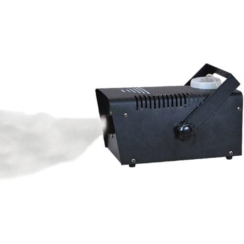 fog machine remote