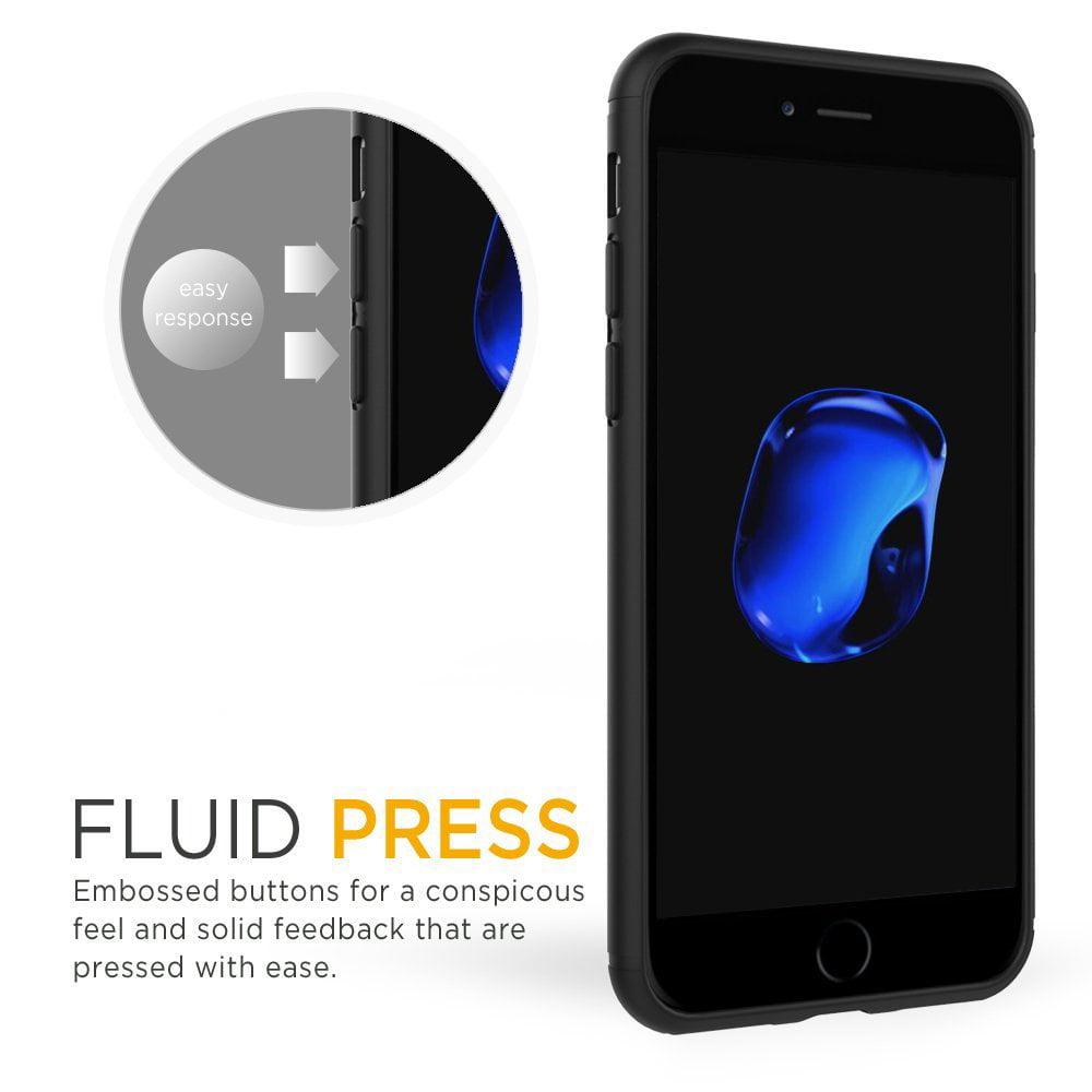 easy acc iphone 7 case