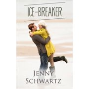 Ice-Breaker - eBook