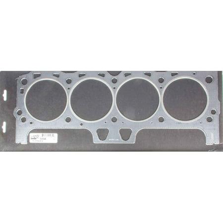 SCE GASKETS BBF Head Gasket 4.540 x .060 535546 Sce Head Gaskets