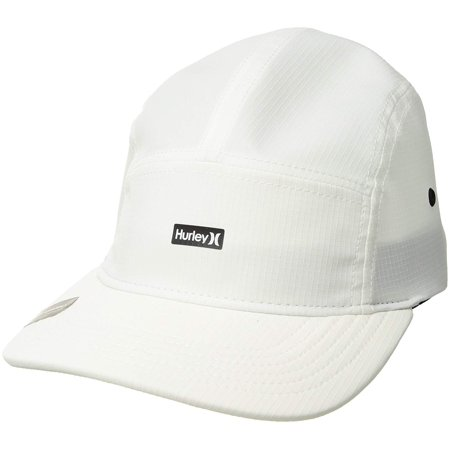 Hurley Womens One and Only Cap (White) ()