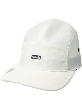 9feaf7cf262 Product Image Hurley Womens One and Only Cap (White)
