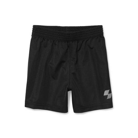 Boys Madras Shorts (Dazzle Shorts (Baby Boys & Toddler)
