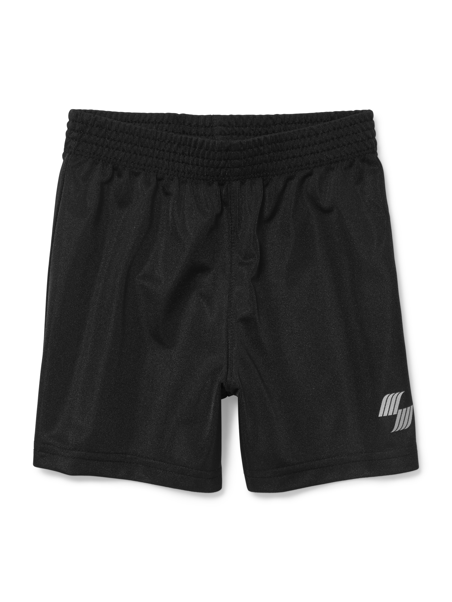 Dazzle Shorts (Baby Boys & Toddler Boys)