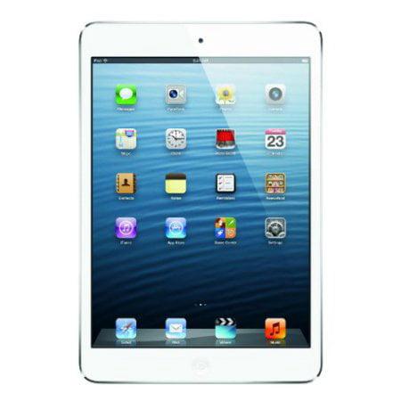 Refurbished Apple iPad mini 16GB 7.9