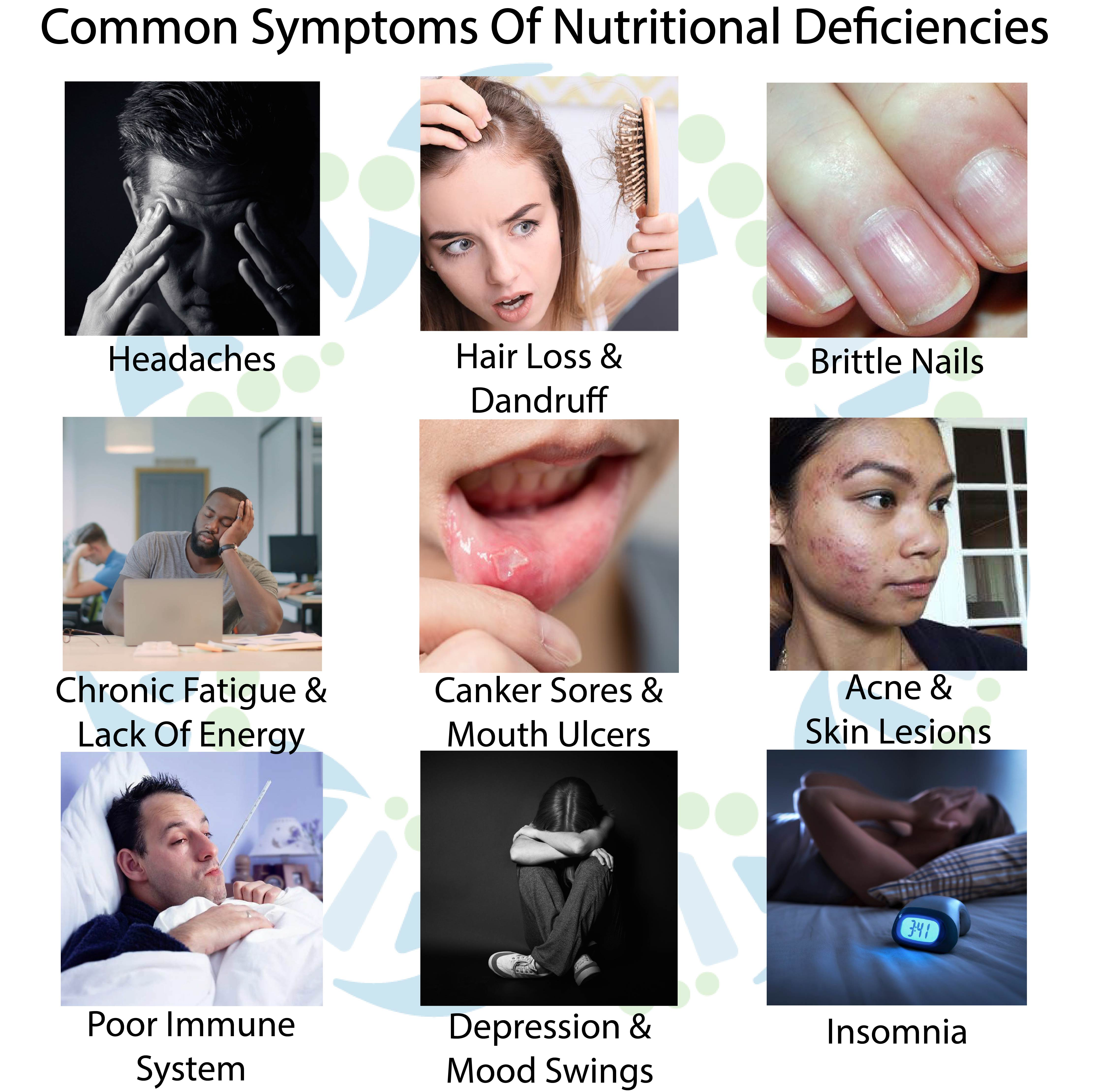 5Strands | Affordable Allergy & Intolerance Child Test | at Home ...