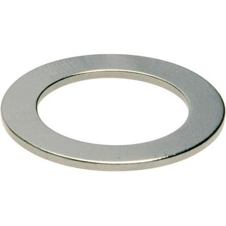 Motion Pro - 11-0083 - Oil Filter Magnet,