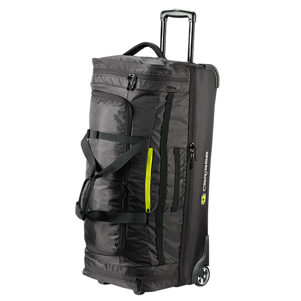 Scarecrow DX 85 Wheel Travel Bag