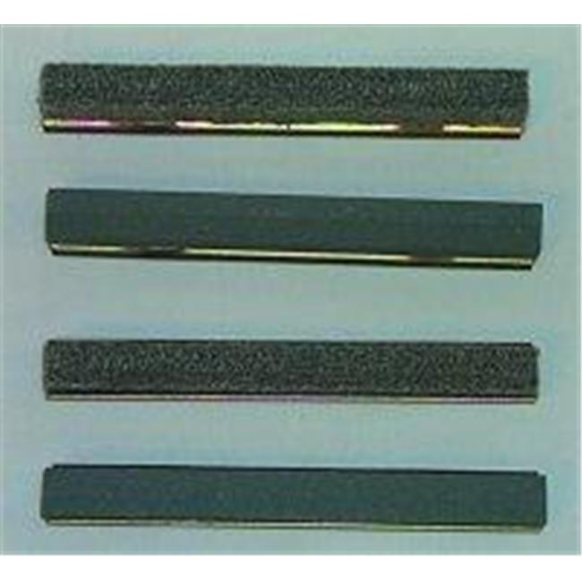 280 Grit Stone/Wiper Set for the LIS15000 - image 1 of 1