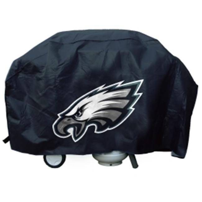 Philadelphia Eagles Grill Cover Economy