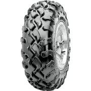 Maxxis Coronado ATV Radial Front Tire 26X9R12 (TM00839100)