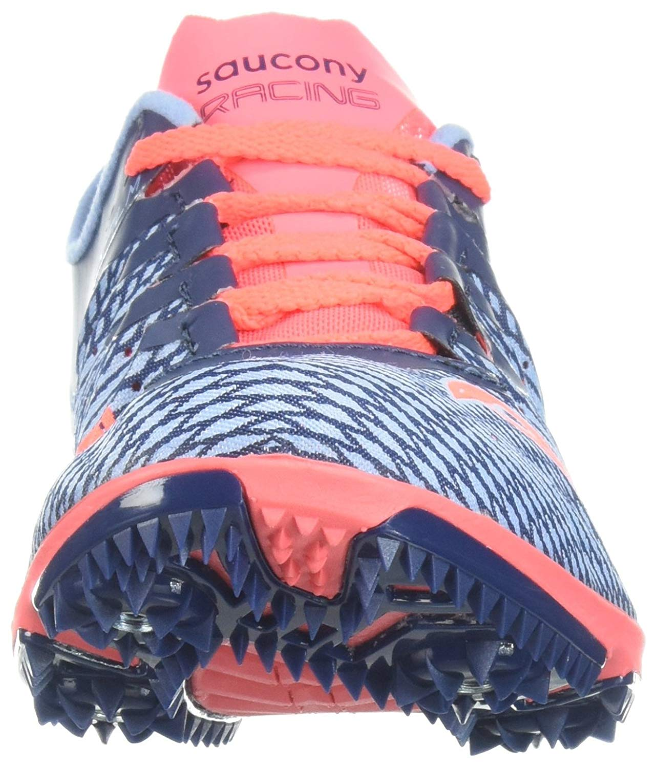 Saucony Women's Endorphin 2 Track And Shoe, Field Shoe, And a946e7
