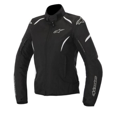 Alpinestars Riding Gear (Alpinestars Stella Gunner Womens WP Sport Riding Jacket)