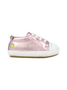 Infant Boys' Umi Lex Sneaker