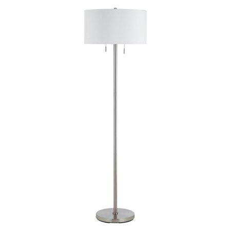 Cal Lighting Calais BO-2450 Floor Lamp