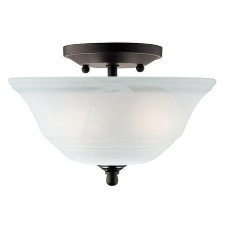 Light Orbs (Westinghouse Lighting 6622300 - 2 LT 10.13