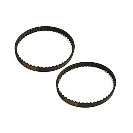 Vacuum Cleaner Geared Belt Replaces 20-5285 for Kenmore Vacuums, 2