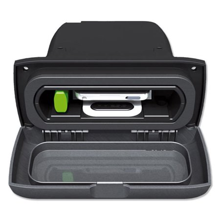 Fusion MS-DKIPUSB Marine Dock with USB and Video Playback for iPod