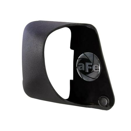 aFe MagnumFORCE Intake System Scoop 14 BMW 435i (F32) / 12-15 BMW 335i (F30) BMW 335i (F30) ()