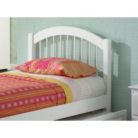 Windsor Headboard in Multiple Colors and Sizes