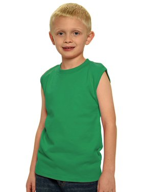674f728d Green Girls T-Shirts & Tank Tops - Walmart.com