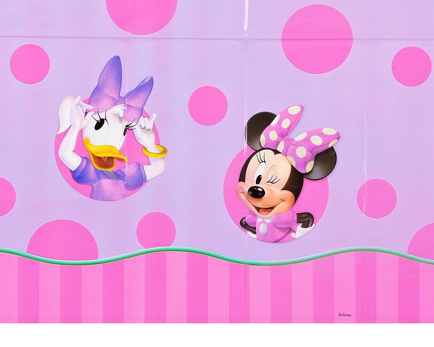 Minnie Mouse Party Supplies Walmartcom