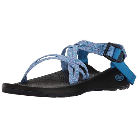 848baf55241d Chaco - Chaco Women s ZX1 Classic Athletic Sandal