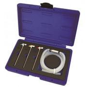Astro Pneumatic Tool  One-Person Brake Bleeding Wrench Kit