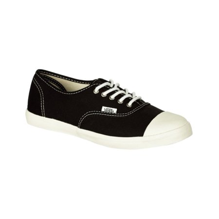 Unisex Authentic Lo Pro Tc Skate Sneakers