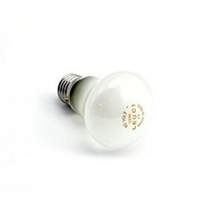 Elinchrom Modelling Lamp (Elinchrom Modeling Lamp 100w/90v for EL250, EL250C Monolights)