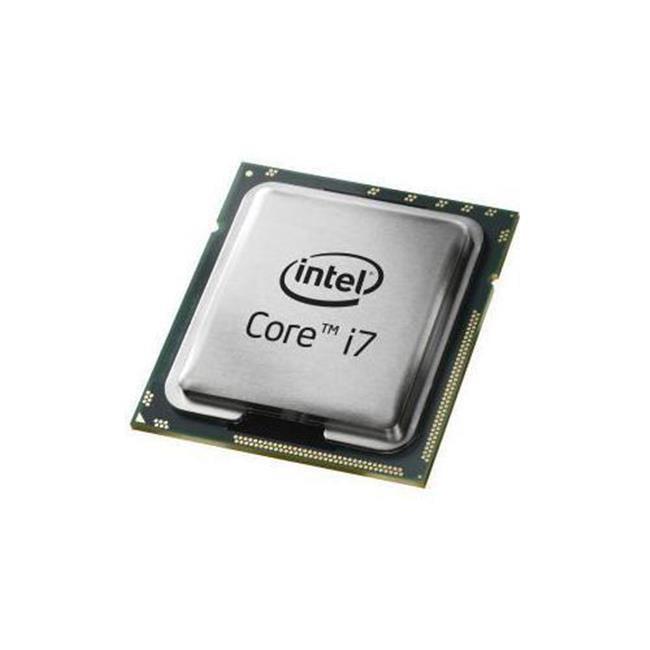 Intel Desktop Tray Cpu CM8067102056100 3.80 GHZ Core I7-6850K Hexa-Core LGA Processor & 15 MB Tray Cache by Intel-Desktop Tray Cpu