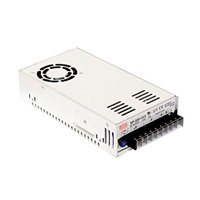 [PowerNex] Mean Well SP-320-15 15V 20A 300W Single Output with PFC Function Power Supply