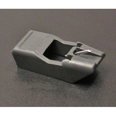 Phonograph Record Player Turntable Needle For BSR C-141 C141 C-173 C173 C-165 C165 C-198 C198 C-218, Brand New By Durpower From USA
