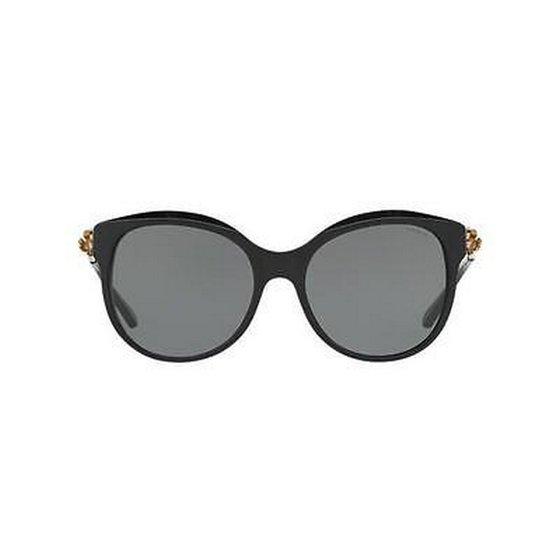 ecf1ae80bd9a2 Coach - Authentic Coach Sunglasses HC8189 5417 13 Havana Gold Frames ...