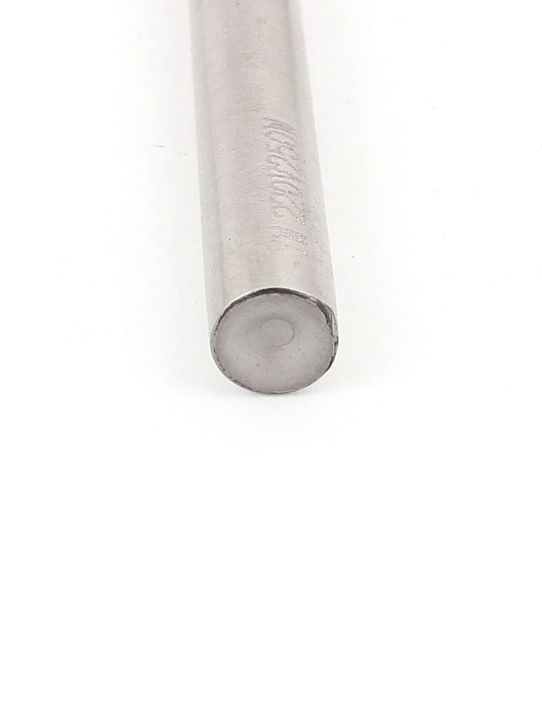 220V 200W Industry Mold Cartridge Heater Heating Element 9.5mm x 60mm 3Pcs