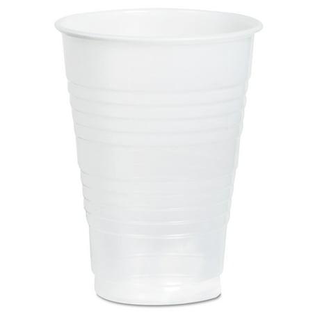 Conex Galaxy Polystyrene Plastic Cold Cups, 12oz, - Galaxy Cup