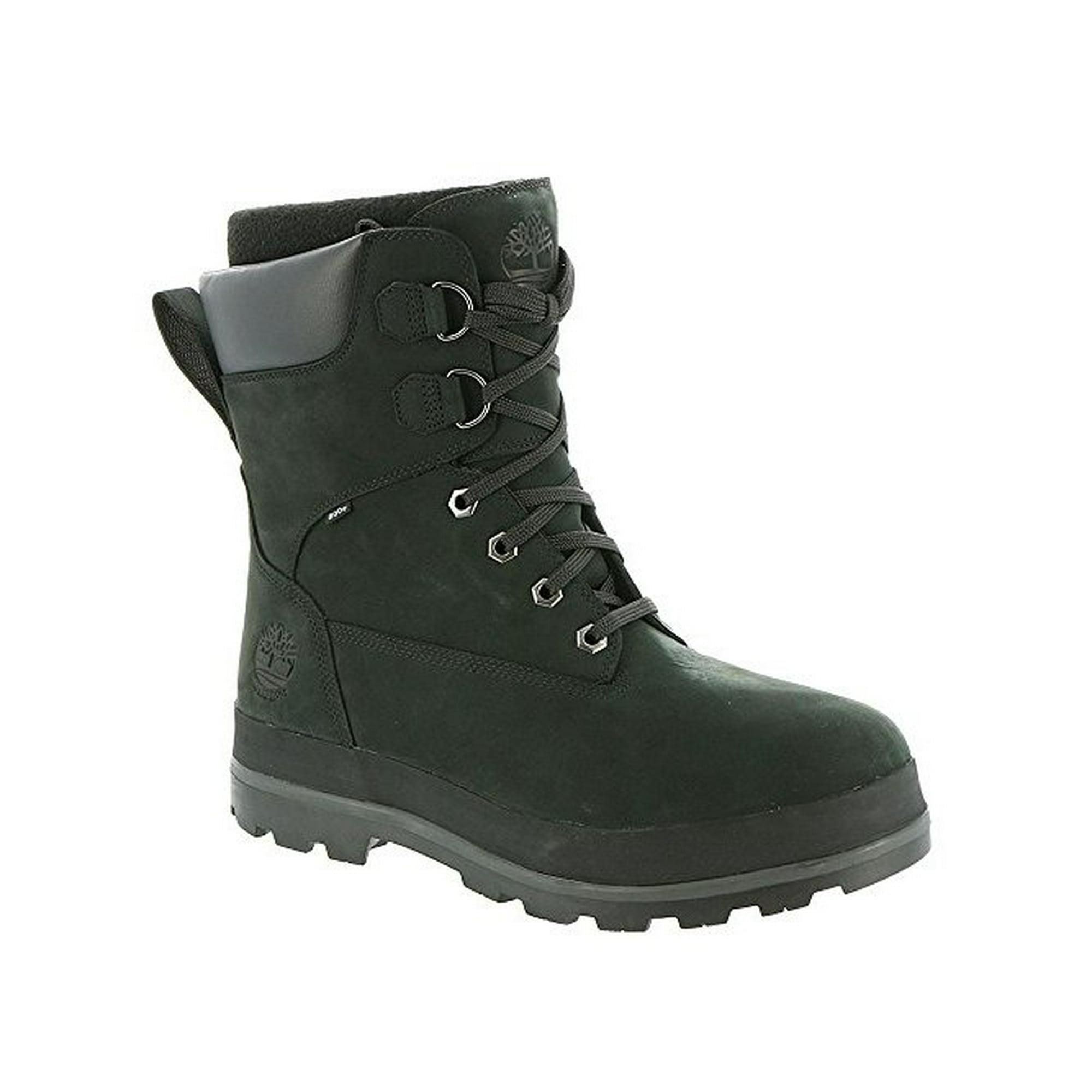 7b95b65e103 Timberland Mens Snow Drifter Waterproof | Walmart Canada