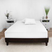 SensorPEDIC Complete Waterproof Mattress Encasement with Bed Bug Protection - Full