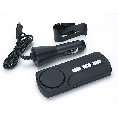 Grundig Bluetooth Auto Kit