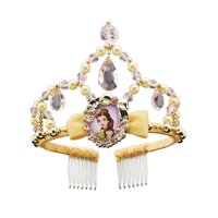 Disney's Beauty and the Beast Belle Classic Tiara